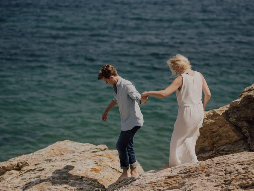 capyture-wedding-photographer-destination-nature-alsace-128