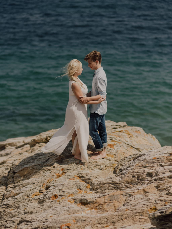 capyture-wedding-photographer-destination-nature-alsace-132