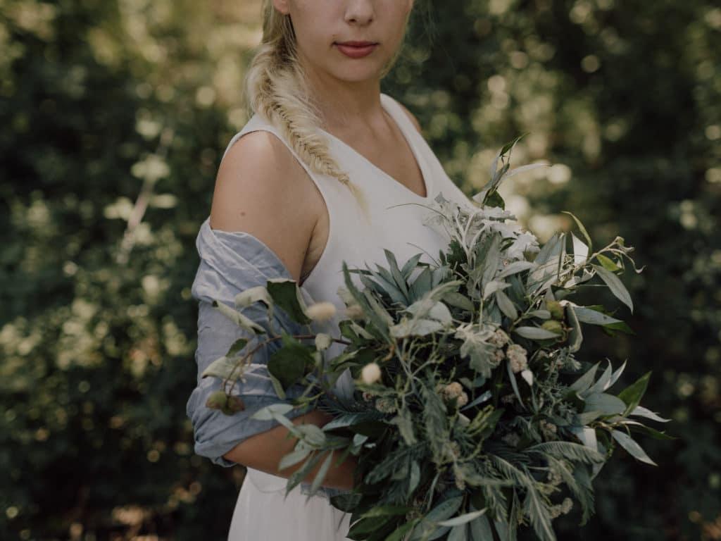 capyture-wedding-photographer-destination-nature-alsace-145