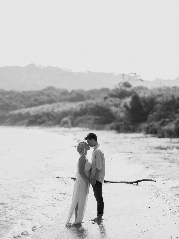 capyture-wedding-photographer-destination-nature-alsace-71
