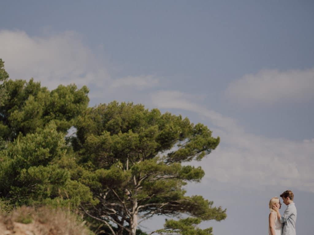capyture-wedding-photographer-destination-nature-alsace-99