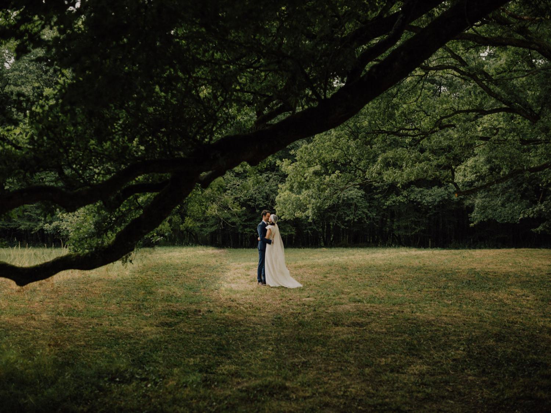 capyture-wedding-photographer-destination-nature-bourgogne-315