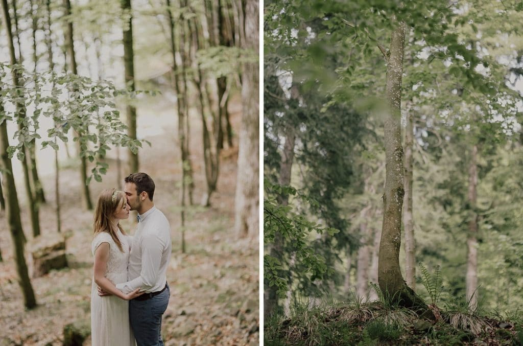 capyture-wedding-photographer-destination-nature_0344