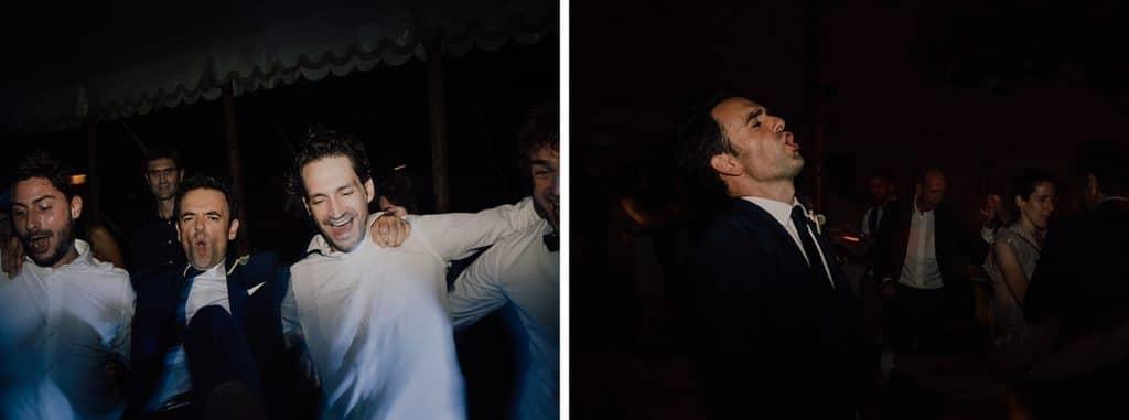 capyture-wedding-photographer-destination-nature_0370