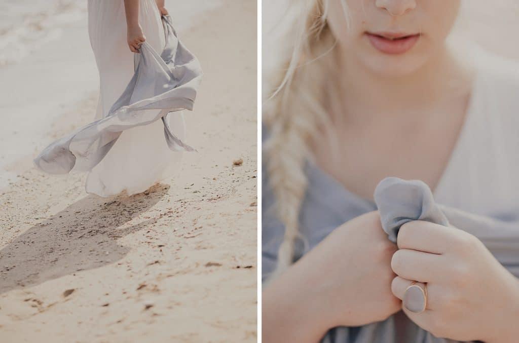 capyture-wedding-photographer-destination-nature_0378