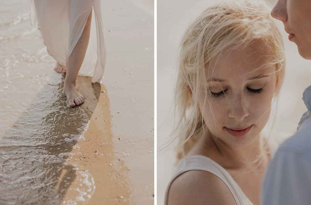capyture-wedding-photographer-destination-nature_0379
