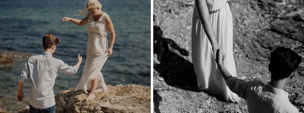 capyture-wedding-photographer-destination-nature_0380