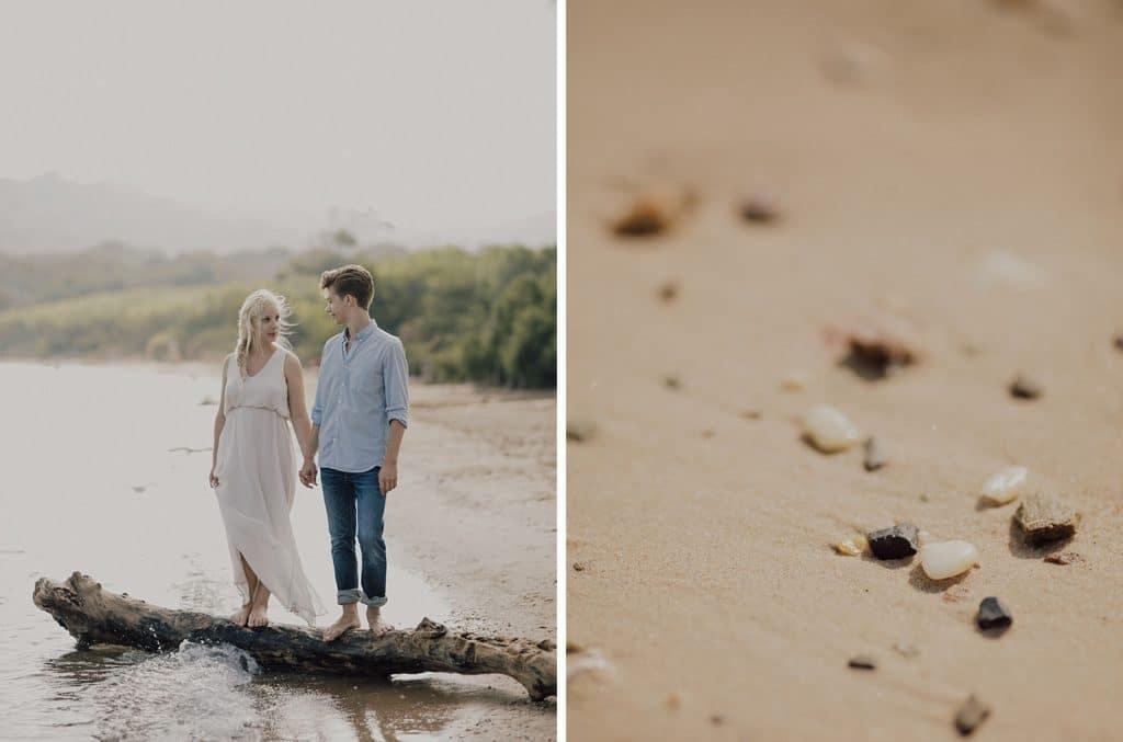 capyture-wedding-photographer-destination-nature_0383