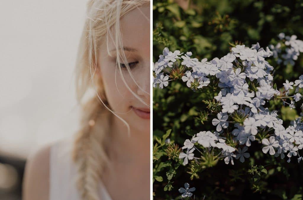 capyture-wedding-photographer-destination-nature_0384
