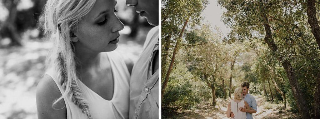 capyture-wedding-photographer-destination-nature_0386