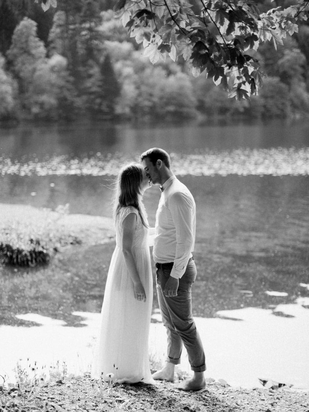 capyture-wedding-photographer-destination-wedding-france-0616