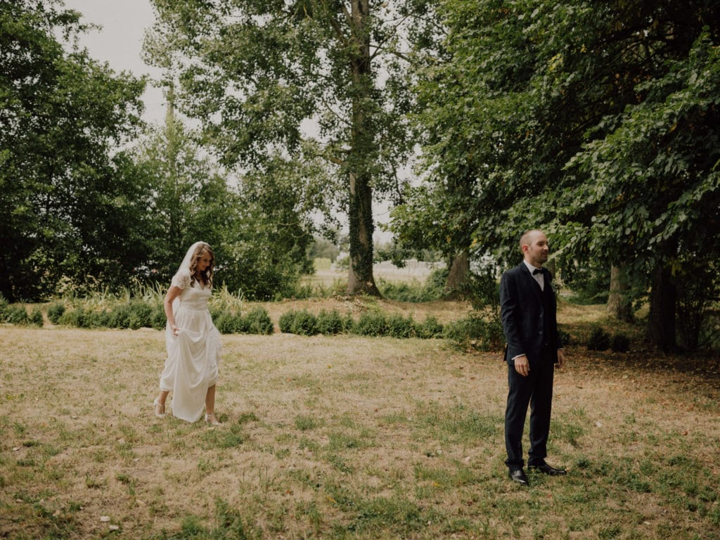 capyture-wedding-photographer-destination-nature-france-ireland-169