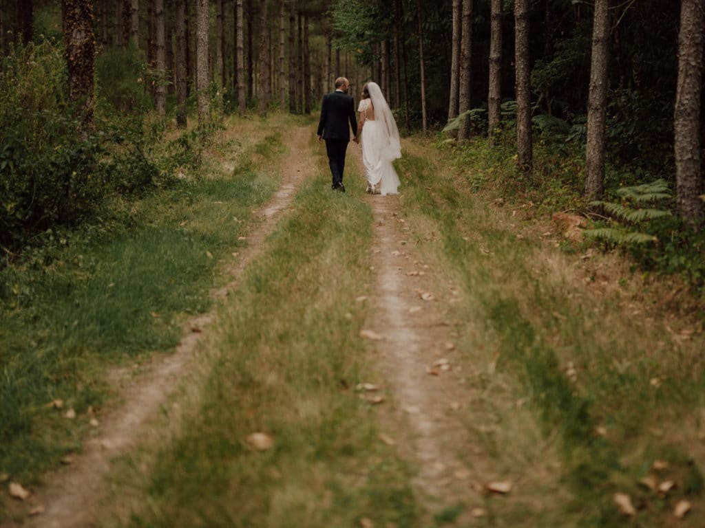 capyture-wedding-photographer-destination-nature-france-ireland-306