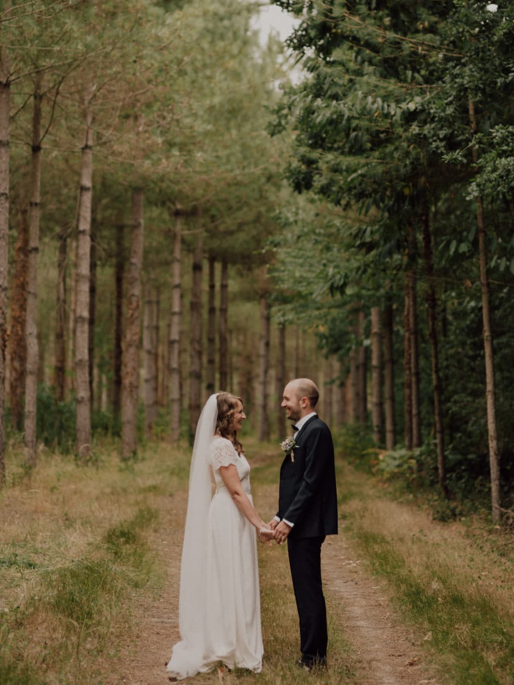 capyture-wedding-photographer-destination-nature-france-ireland-311