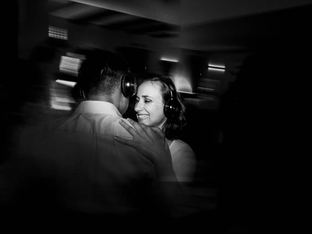 capyture-wedding-photographer-destination-nature-alsace-1113