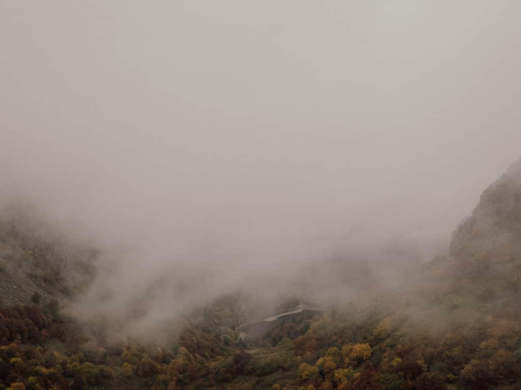 capyture-wedding-photographer-destination-nature-alsace-1116