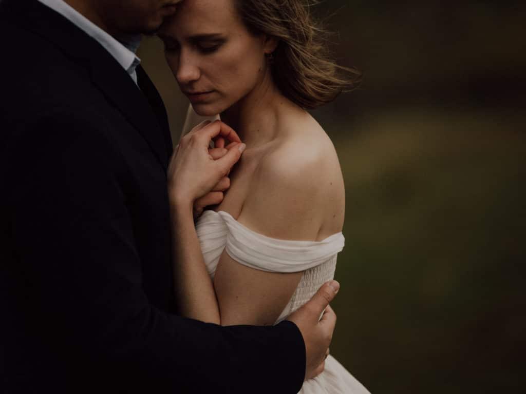 capyture-wedding-photographer-destination-nature-alsace-1218