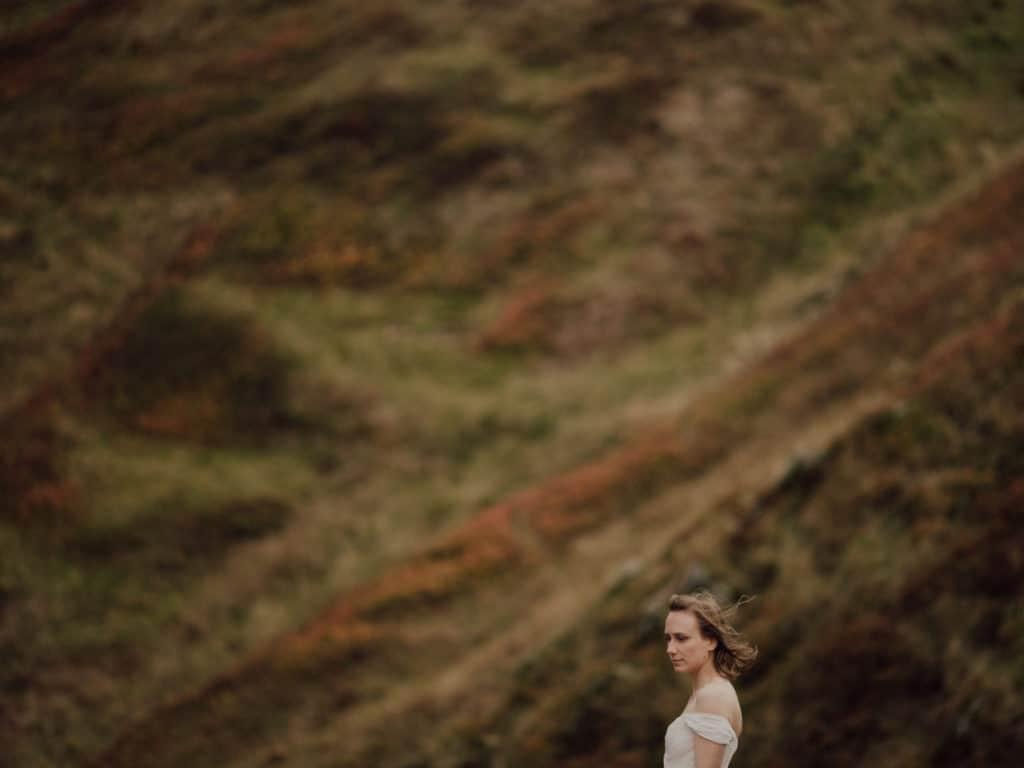 capyture-wedding-photographer-destination-nature-alsace-1260