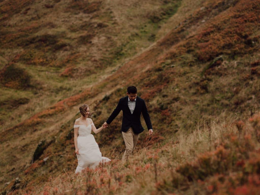 capyture-wedding-photographer-destination-nature-alsace-1283