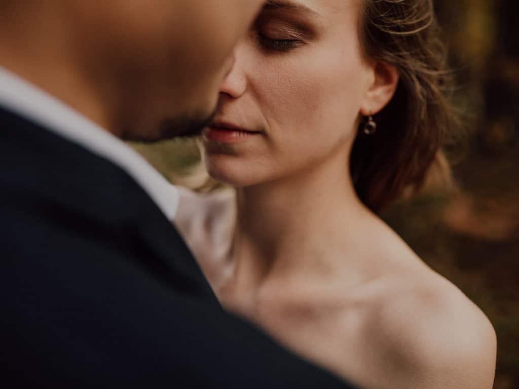 capyture-wedding-photographer-destination-nature-alsace-1339