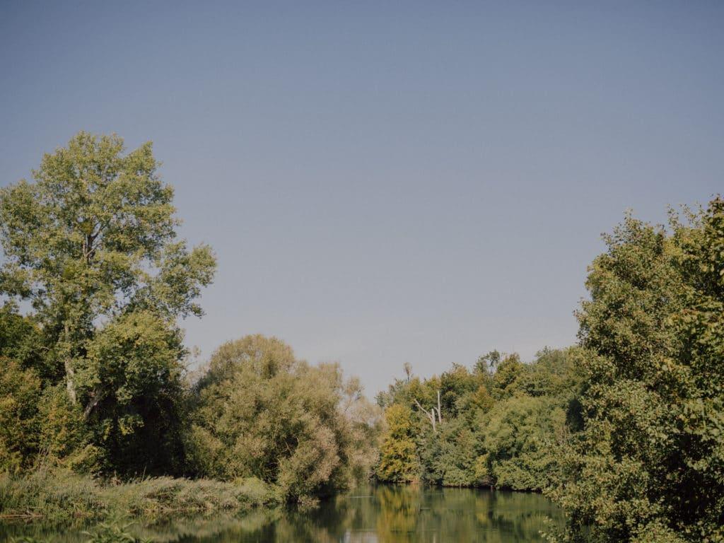 capyture-wedding-photographer-destination-nature-alsace-150