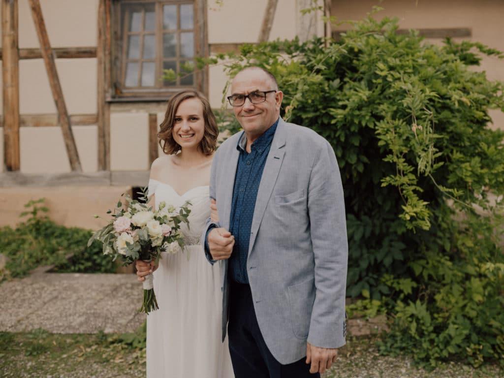 capyture-wedding-photographer-destination-nature-alsace-165