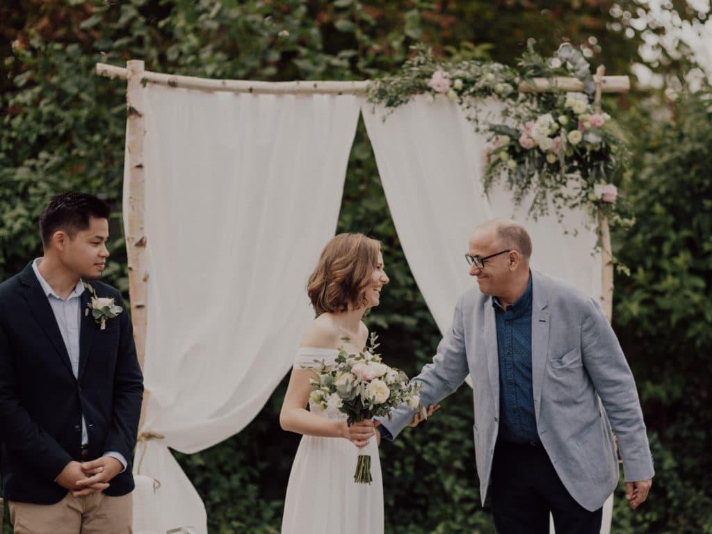 capyture-wedding-photographer-destination-nature-alsace-193