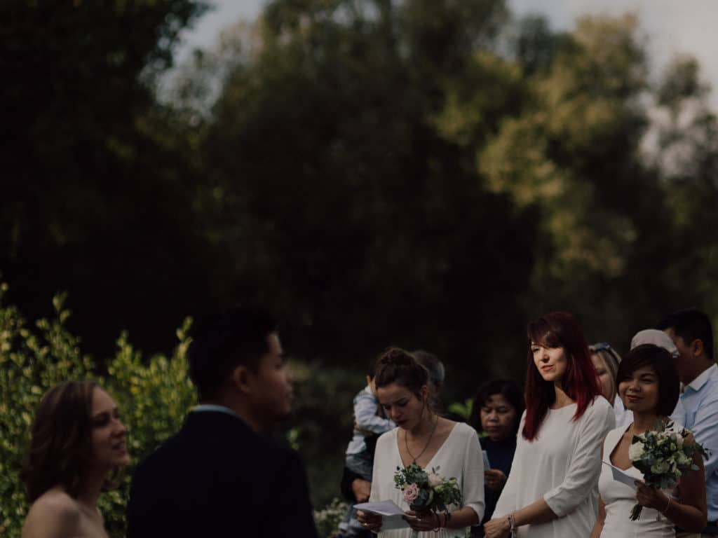 capyture-wedding-photographer-destination-nature-alsace-255