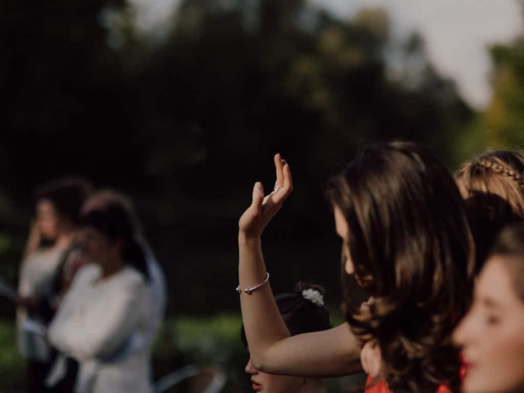capyture-wedding-photographer-destination-nature-alsace-337