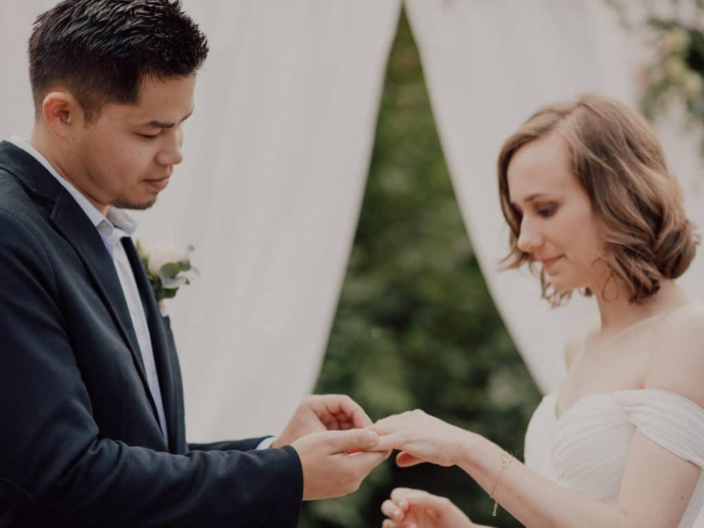capyture-wedding-photographer-destination-nature-alsace-538
