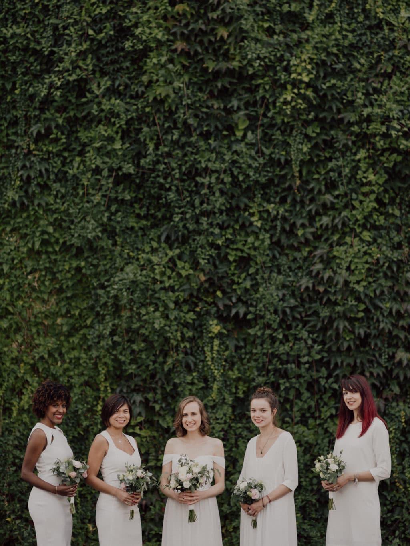 capyture-wedding-photographer-destination-nature-alsace-755