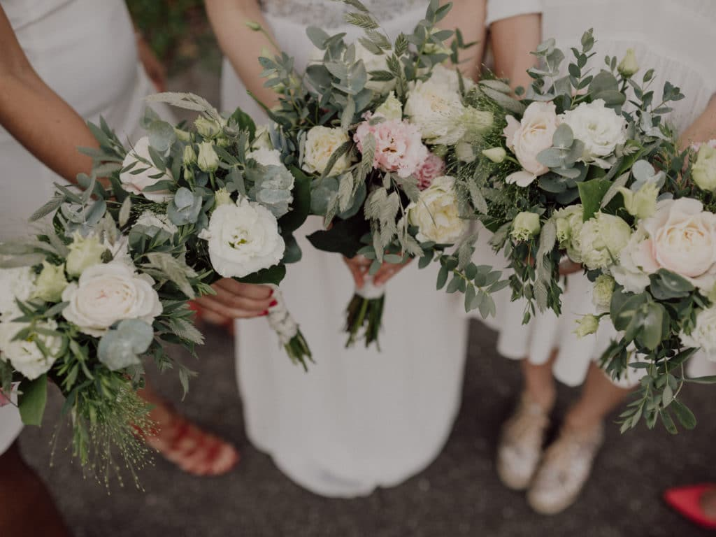 capyture-wedding-photographer-destination-nature-alsace-765