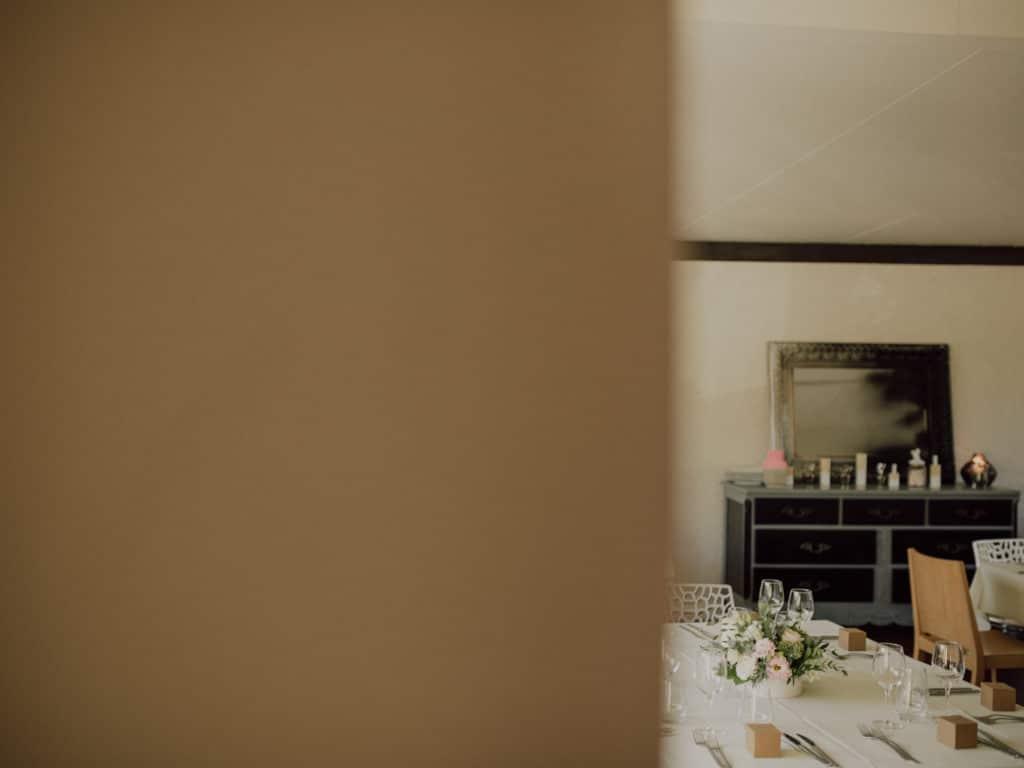 capyture-wedding-photographer-destination-nature-alsace-868