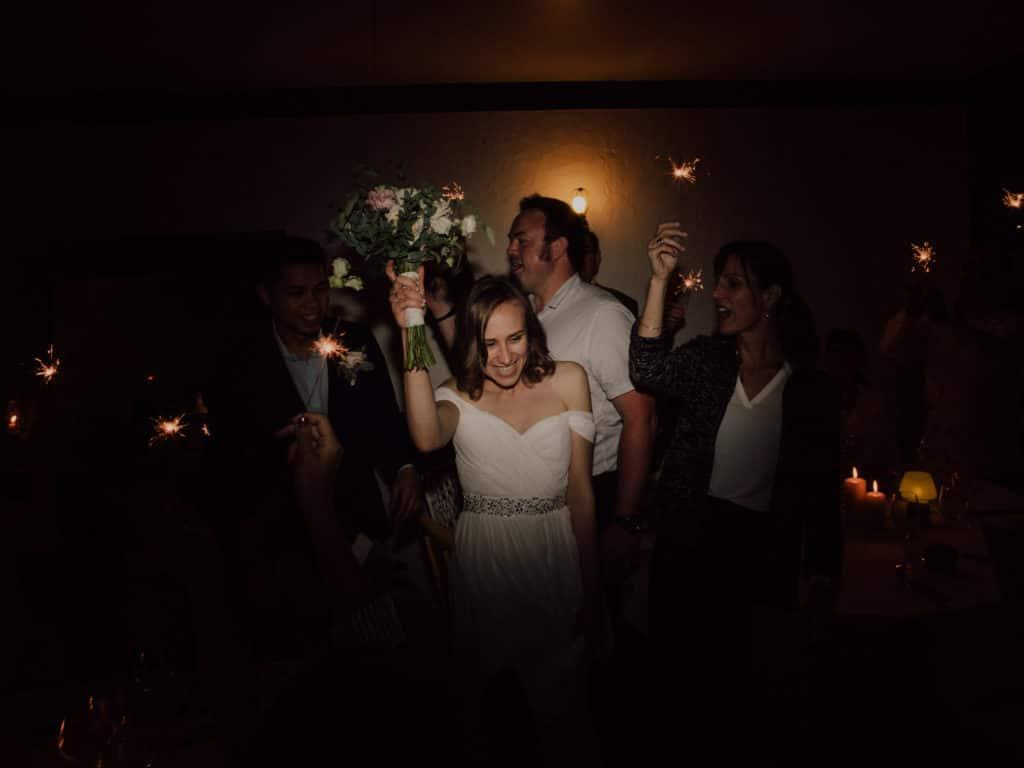 capyture-wedding-photographer-destination-nature-alsace-908