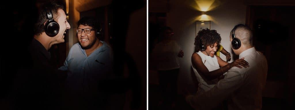 capyture-wedding-photographer-destination-nature_0505