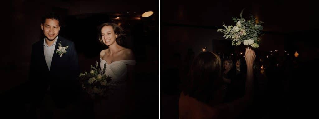 capyture-wedding-photographer-destination-nature_0506