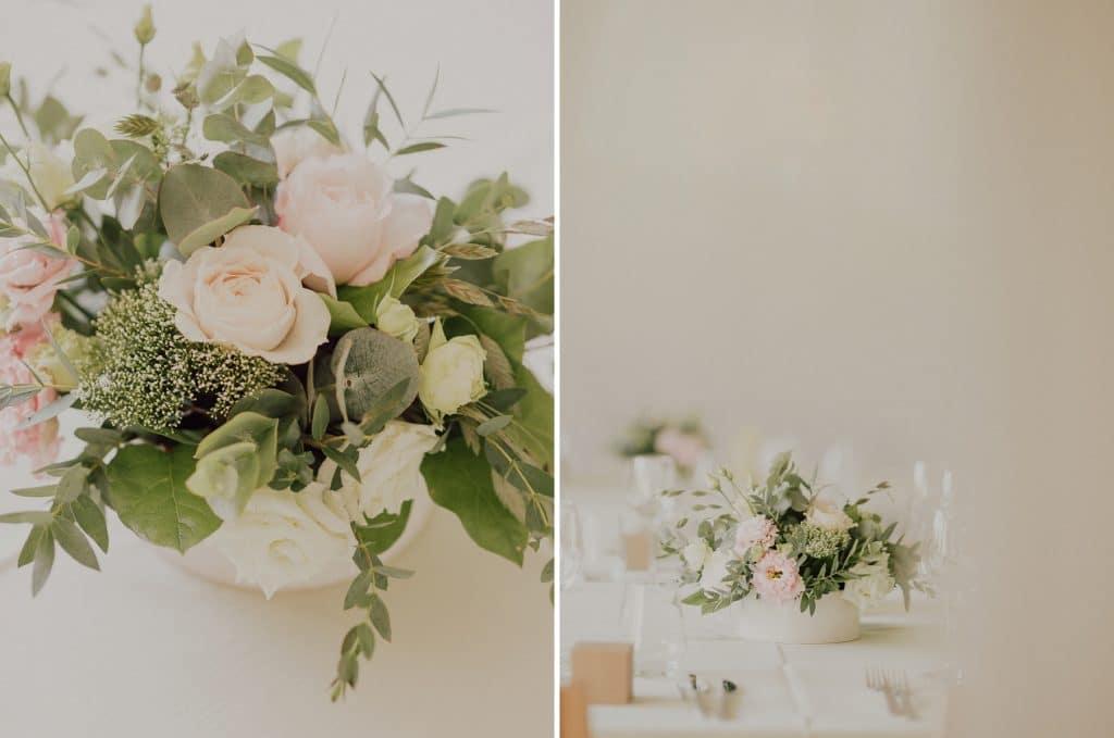 capyture-wedding-photographer-destination-nature_0507