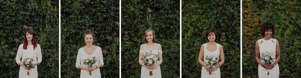 capyture-wedding-photographer-destination-nature_0508