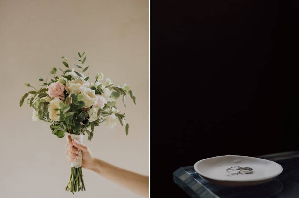 capyture-wedding-photographer-destination-nature_0516