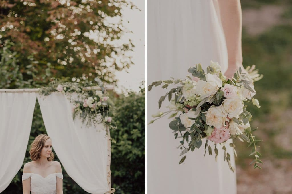 capyture-wedding-photographer-destination-nature_0519