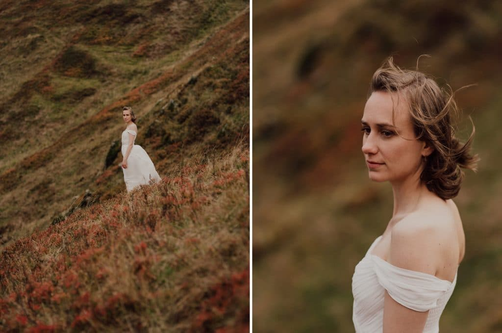 capyture-wedding-photographer-destination-nature_0521