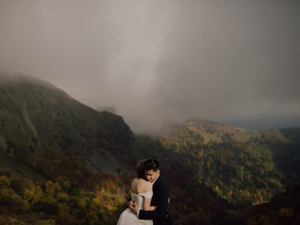 capyture-photographe-mariage-nature-best-of-2015--