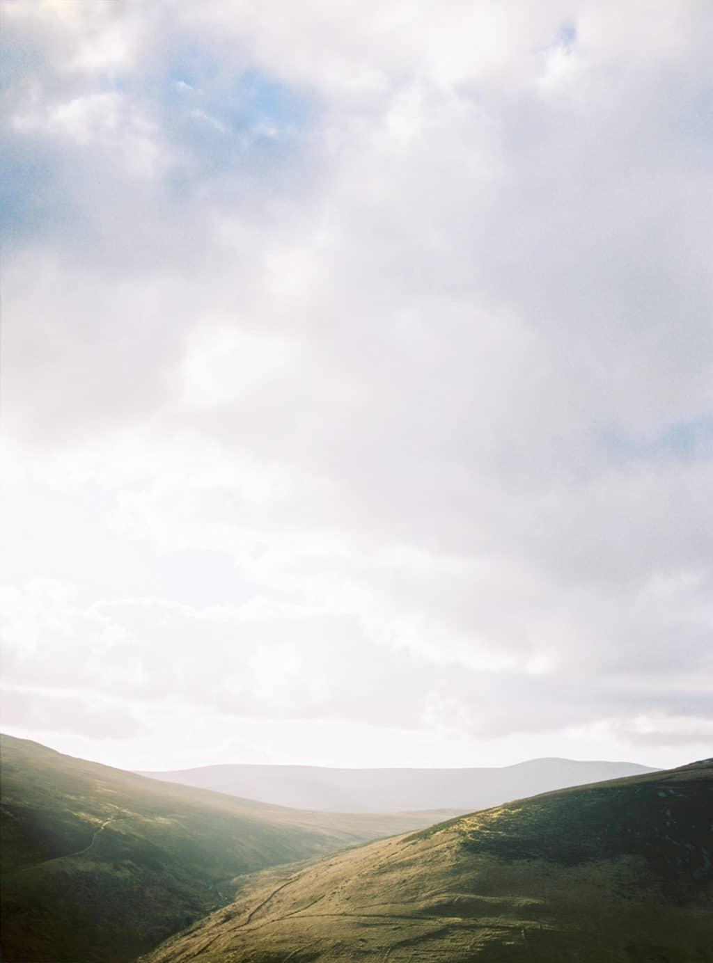 capyture-photographe-mariage-nature-best-of-2015-1