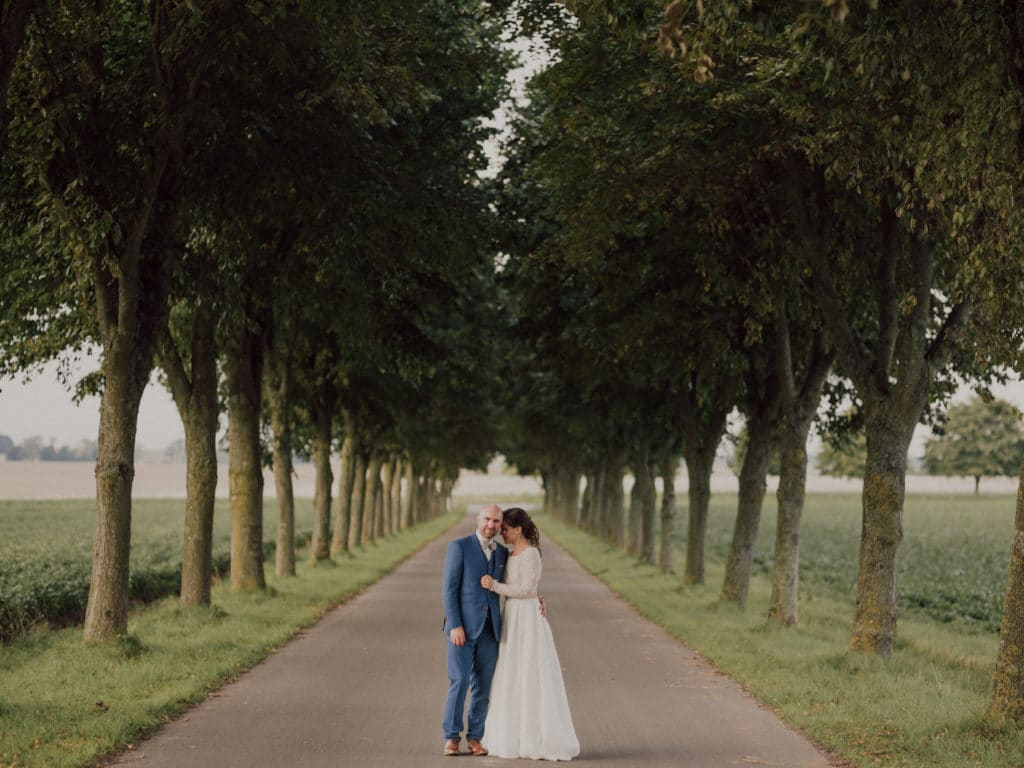 capyture-photographe-mariage-nature-best-of-2015--1031