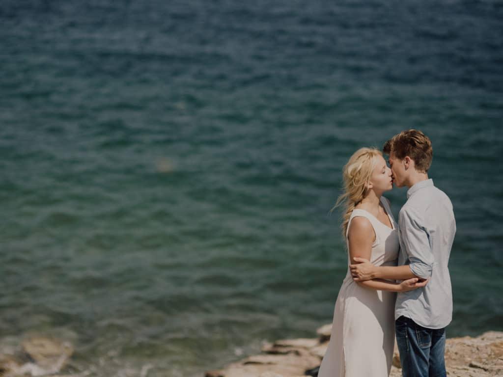 capyture-photographe-mariage-nature-best-of-2015-108
