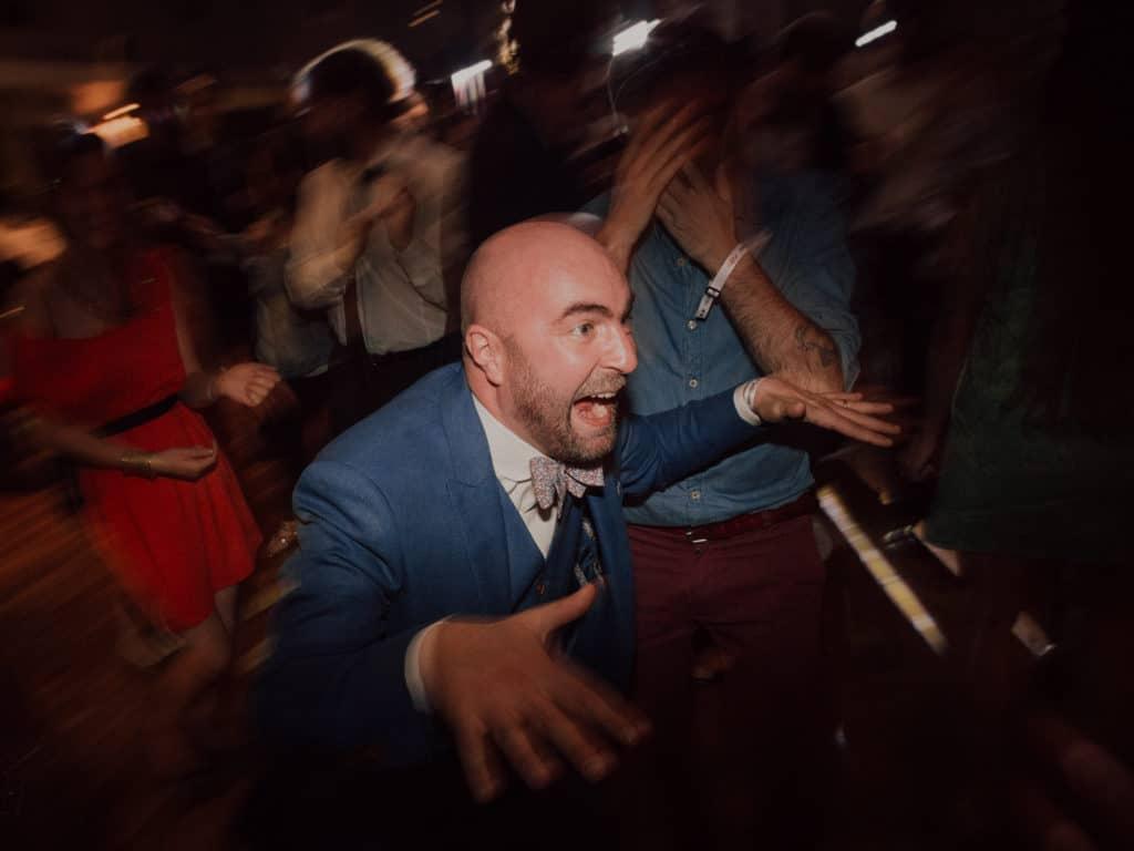 capyture-photographe-mariage-nature-best-of-2015--1208
