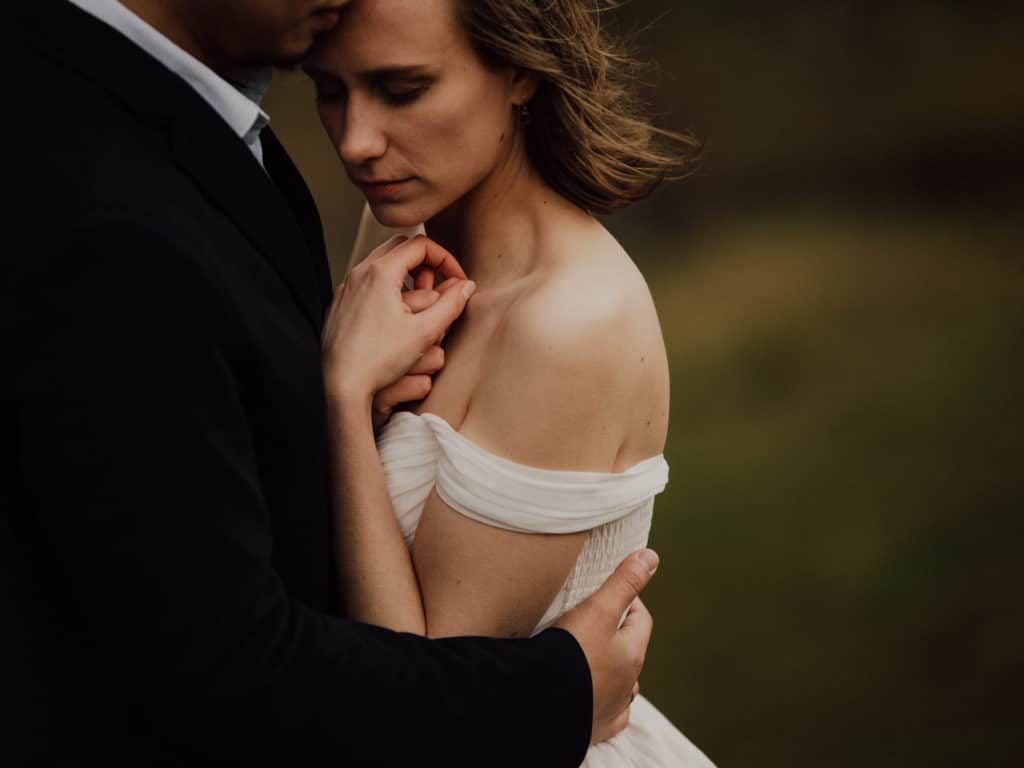 capyture-photographe-mariage-nature-best-of-2015--1218
