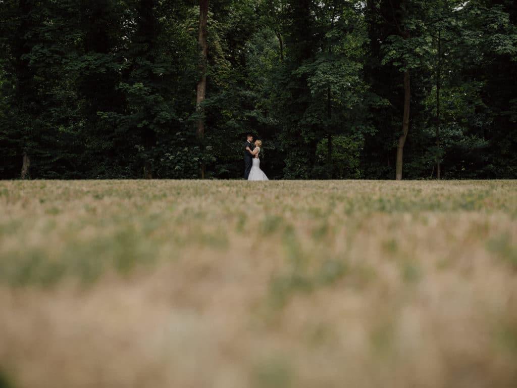 capyture-photographe-mariage-nature-best-of-2015--1307