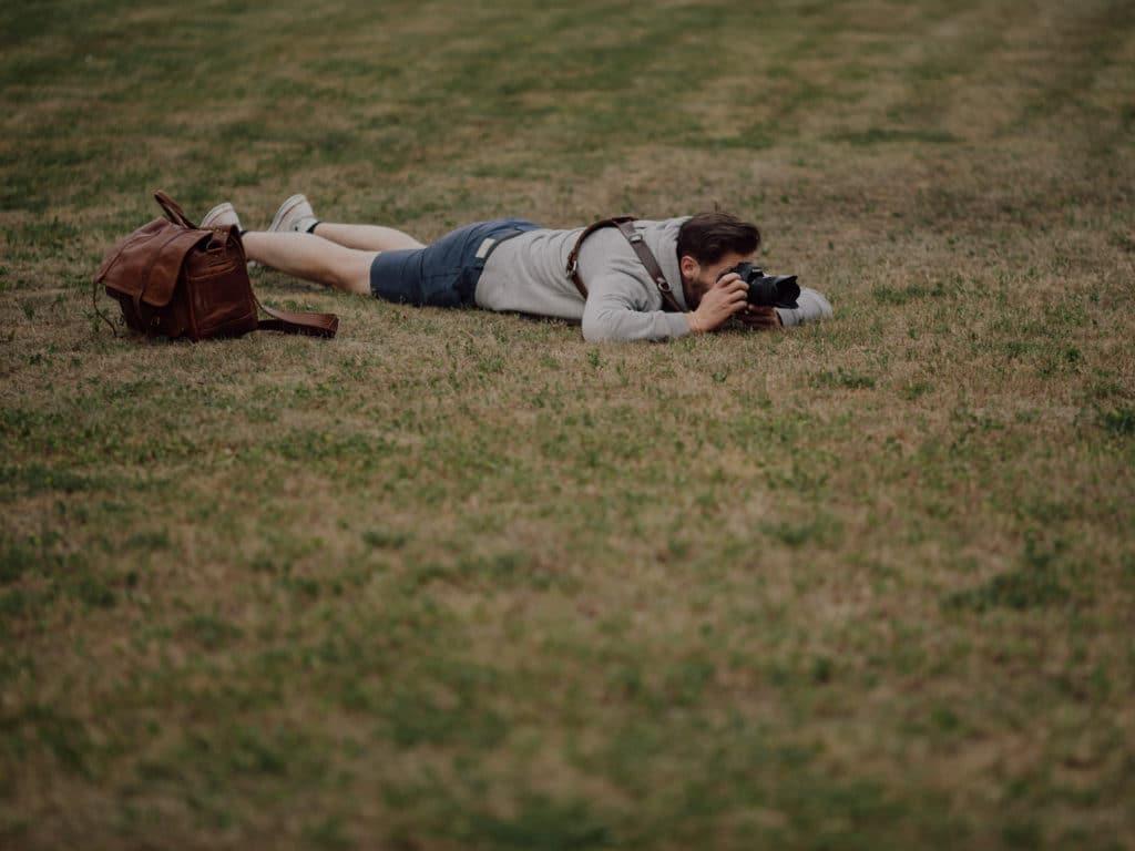 capyture-photographe-mariage-nature-best-of-2015--1309