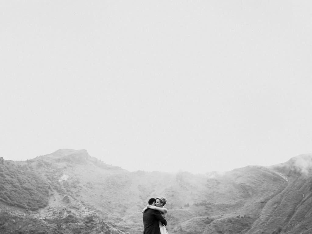 capyture-photographe-mariage-nature-best-of-2015--148